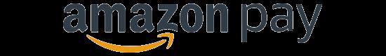 Amazon&ペイメント