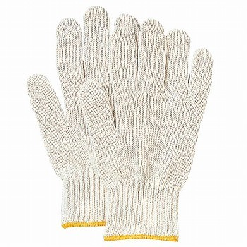 特紡作業手袋