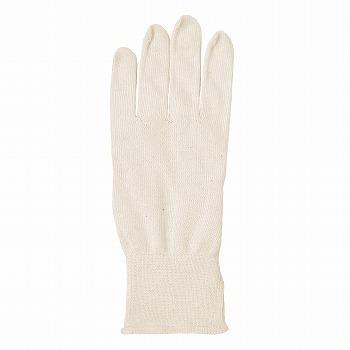 綿下ばき手袋