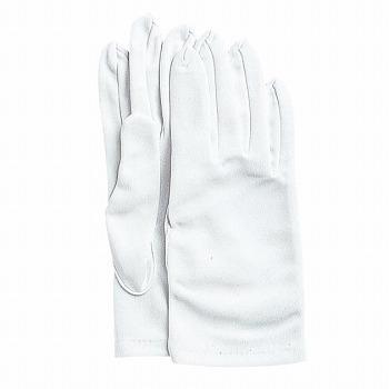 ナイロンスムス手袋画像