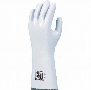 ポリウレタン手袋画像