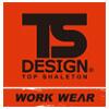 TS Design(藤和)